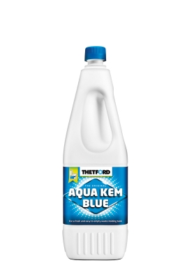 Aqua Kem Blue 2000 ml