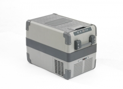 Dometic CoolFreeze CFX 40W (D)