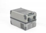Dometic CoolFreeze CFX 35W (D)