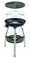 CARRI CHEF 2 BBQ 50 mbar