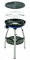 CARRI CHEF 2 BBQ 30 mbar